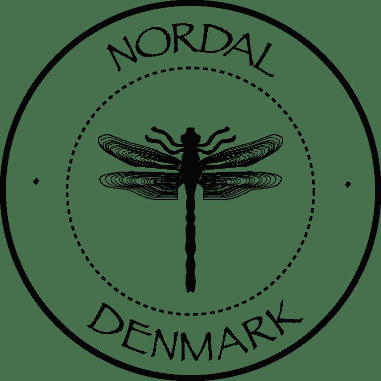 Nordal Denmark
