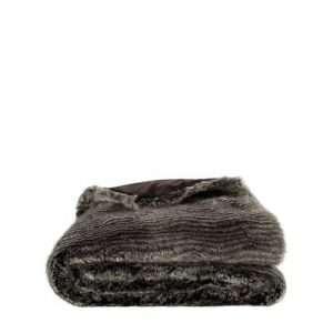artwood pelspledd