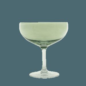 Magnor happy grønn