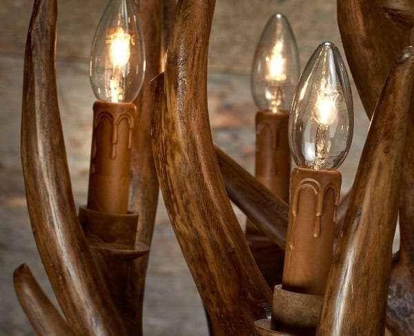 Belysning og lampeskjermer Side 4 av 7 Oj! Design & Interiør