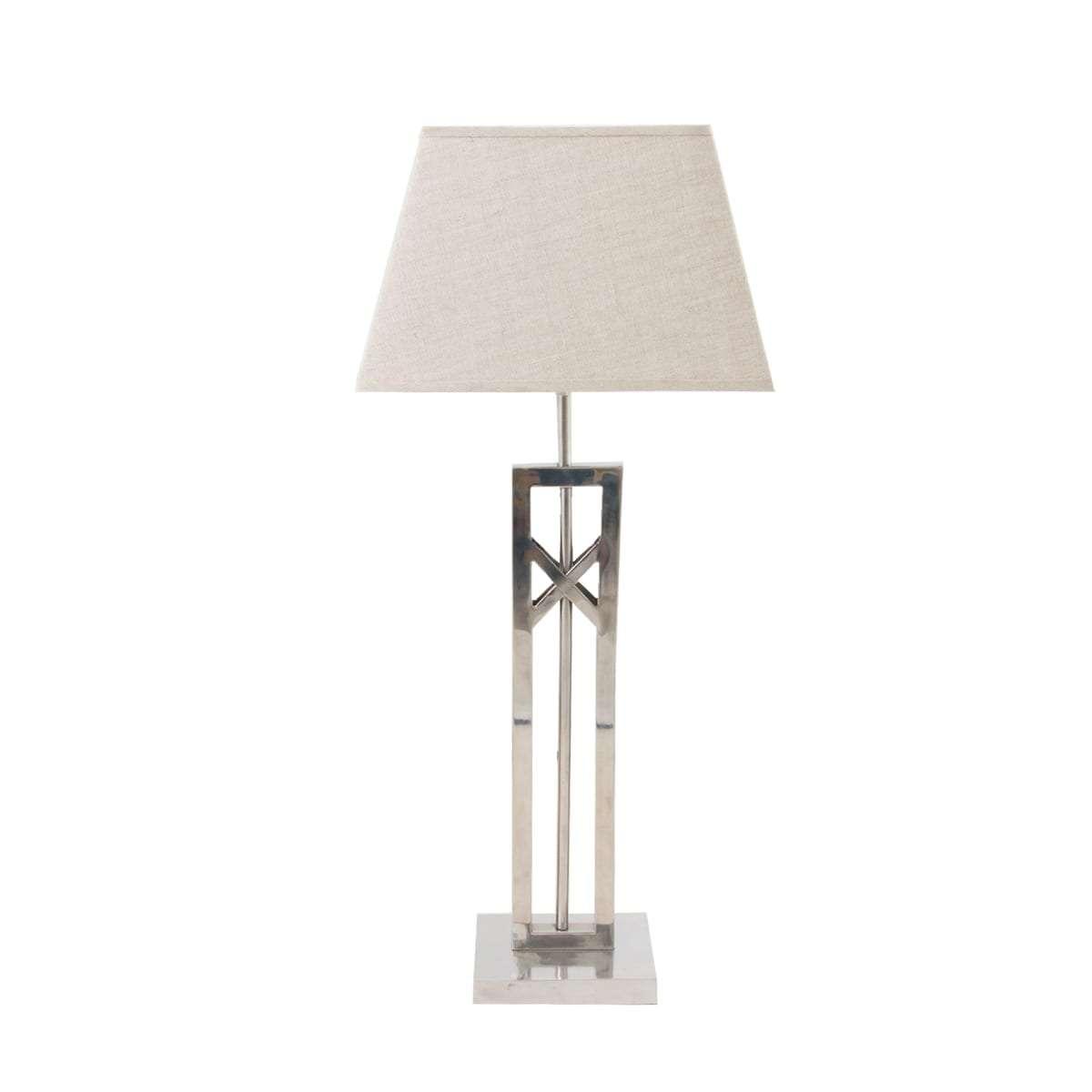 lama lampe