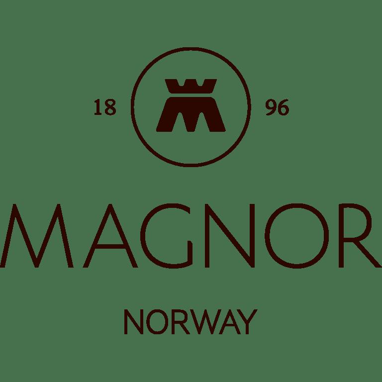 Magnor