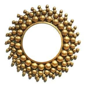 anouska ball speil