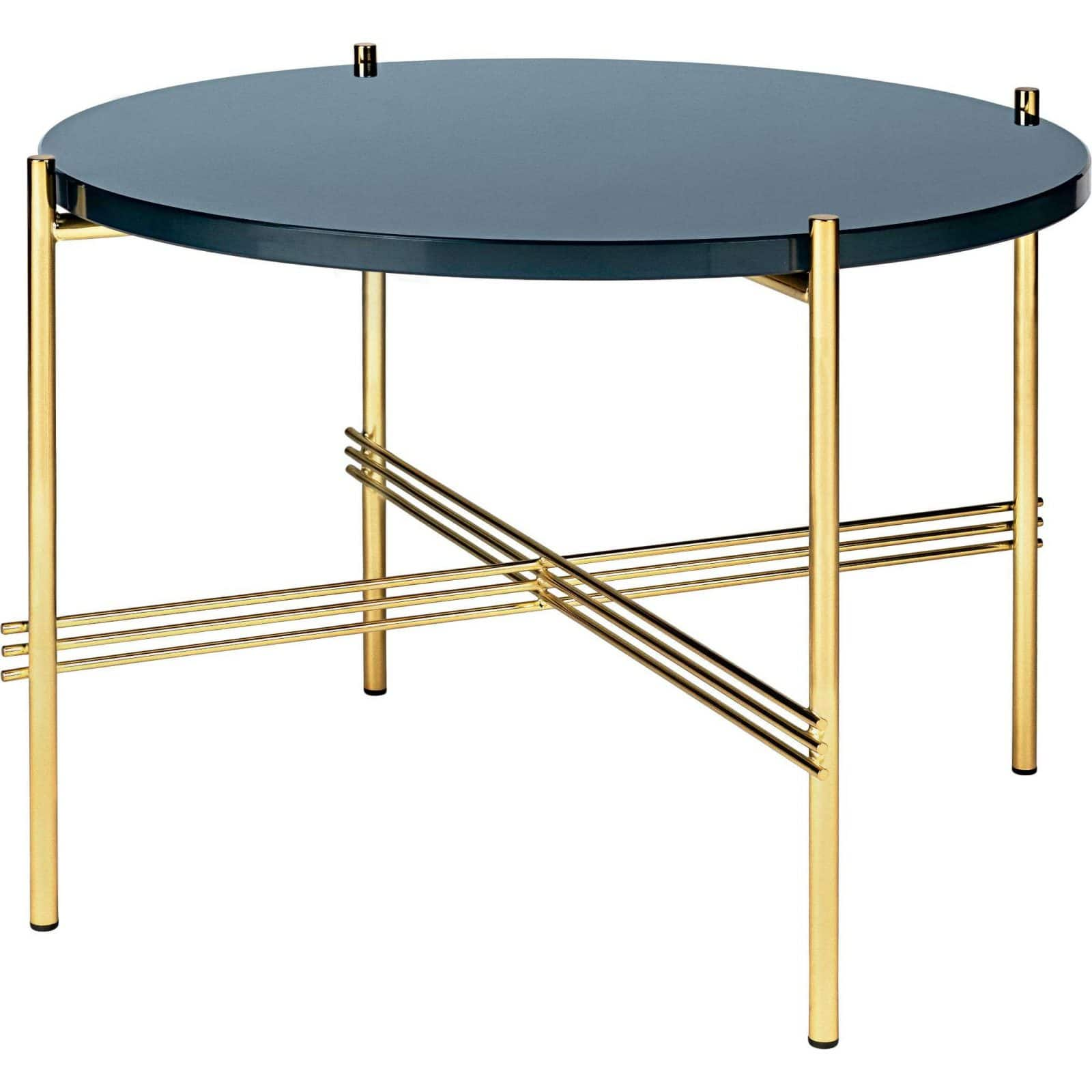 Gubi Ts Coffee Table Oj Design Amp Interi 248 R