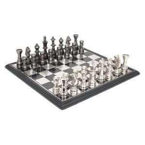sjakk artwood