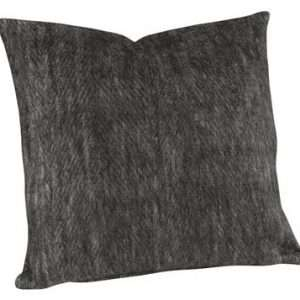 Artwood cosy grey