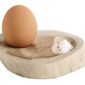 Muubs eggeglass