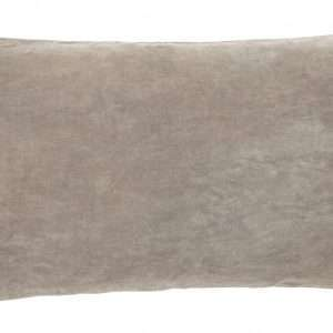 Nordal, cushion cover beige