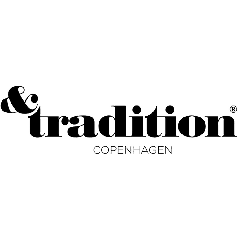 &Tradition Copenhagen
