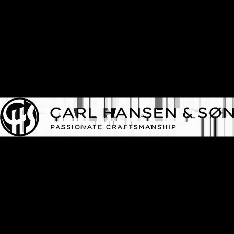 Carl Hansen og Søn