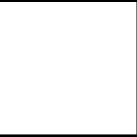 Oj! Design